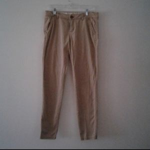 Hollister size 5 jeans
